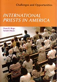 International Priests in Australia