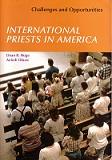 International Priests in Australia