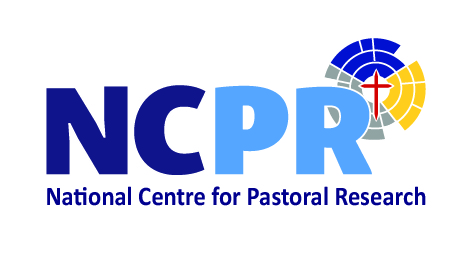 National Centre for Pastoral Research
